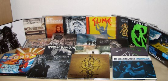 cds2012
