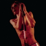 Iggy_Stooges_RawPower