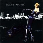 Roxy_Music_-_For_Your_Pleasure_(Polydor_1973_LP)