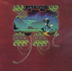 Yes_Yessongs_front_cover