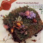 MMEB_The_Good_Earth